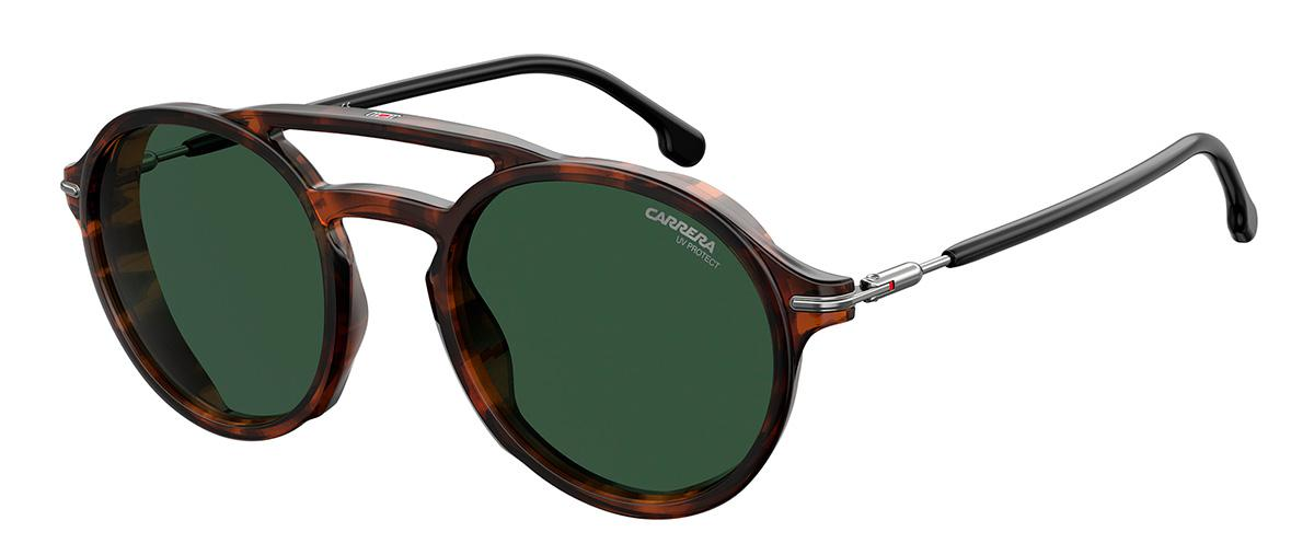 Купить Солнцезащитные очки Carrera 235/S 086 QT