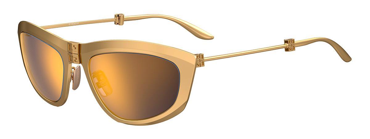 Купить Солнцезащитные очки Givenchy GV 7208/S 001 SQ