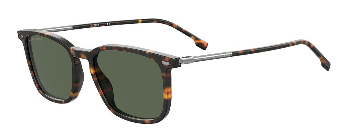 Купить Солнцезащитные очки Hugo Boss 1308/S 086 QT