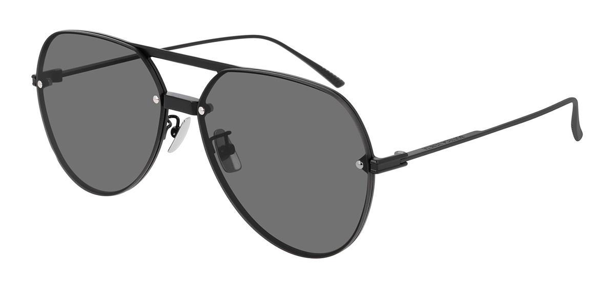 Купить Солнцезащитные очки Bottega Veneta BV 1054SA 001