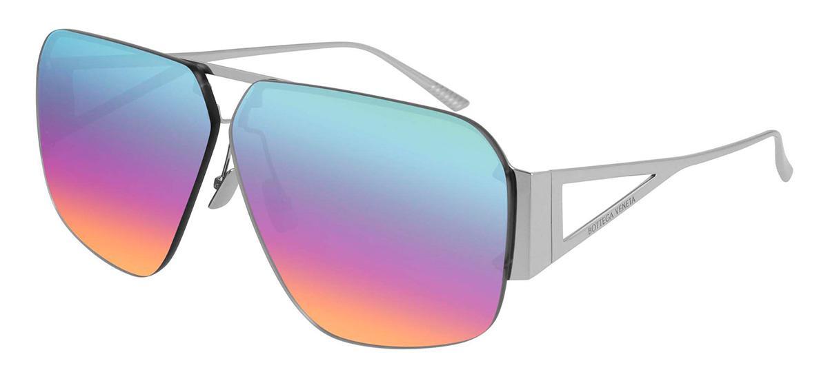 Купить Солнцезащитные очки Bottega Veneta BV 1065S 004