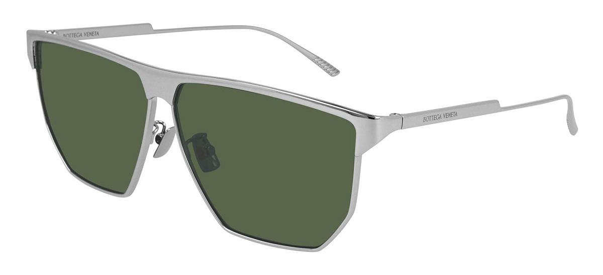 Купить Солнцезащитные очки Bottega Veneta BV 1069S 002
