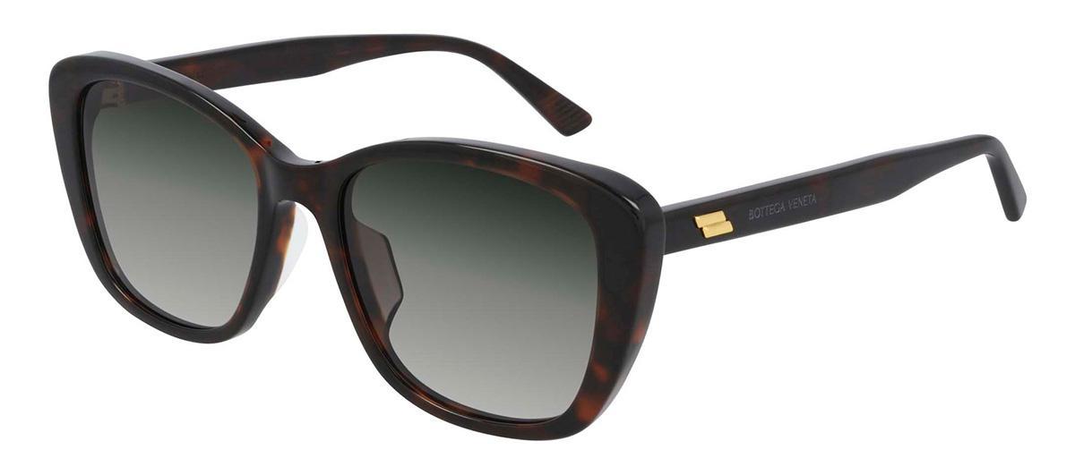 Купить Солнцезащитные очки Bottega Veneta BV 1079SK 004