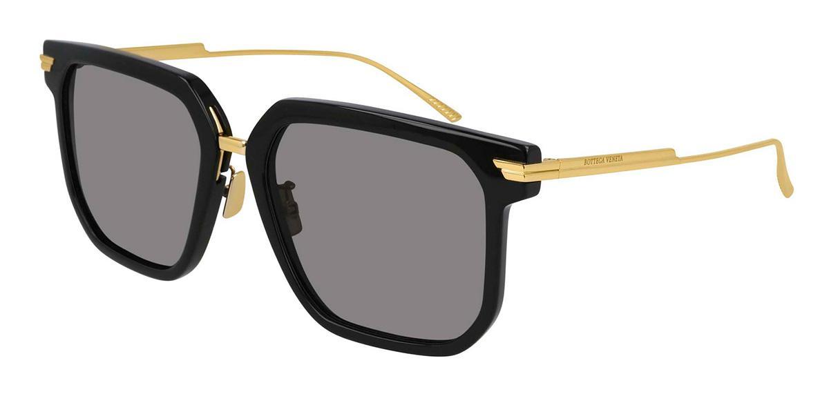 Купить Солнцезащитные очки Bottega Veneta BV 1083SA 001