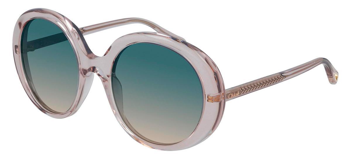 Купить Солнцезащитные очки Chloe CH 0007S 002