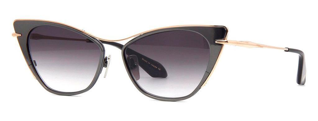 Купить Солнцезащитные очки Dita Von Teese DTS 522-56-01 RGD-BLK