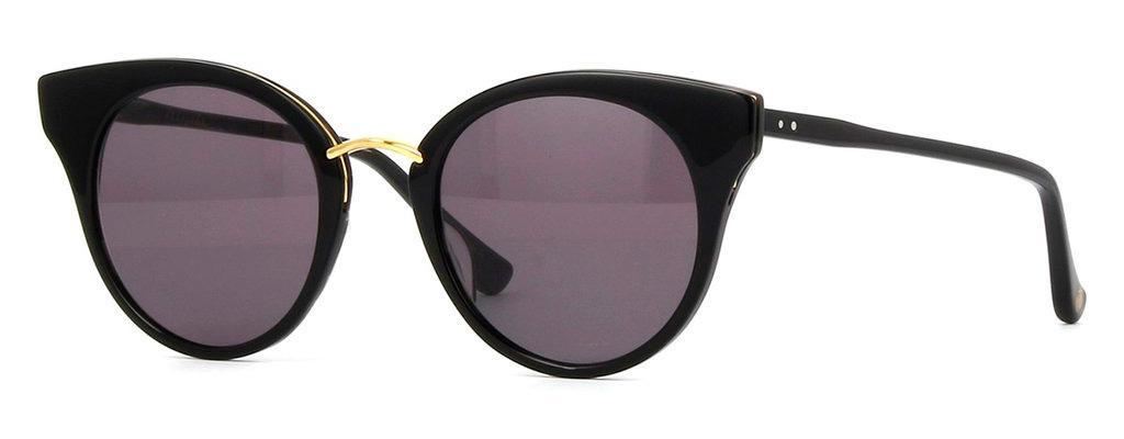 Купить Солнцезащитные очки Dita Reckless DRX 3037-A-T-BLK-GLD