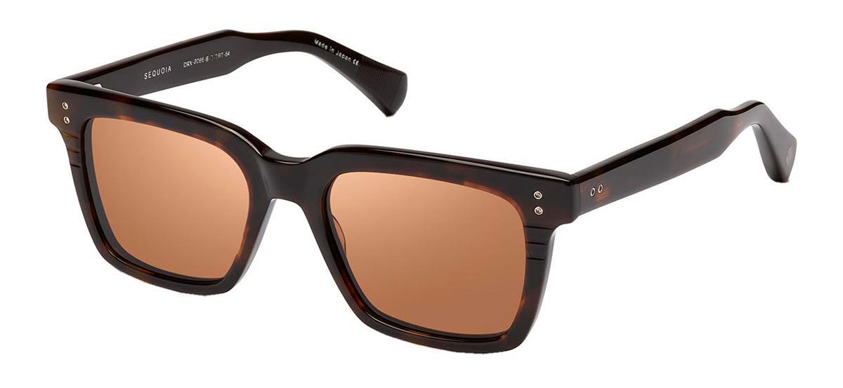 Купить Солнцезащитные очки Dita Sequoia DRX 2086-B-T-TRT