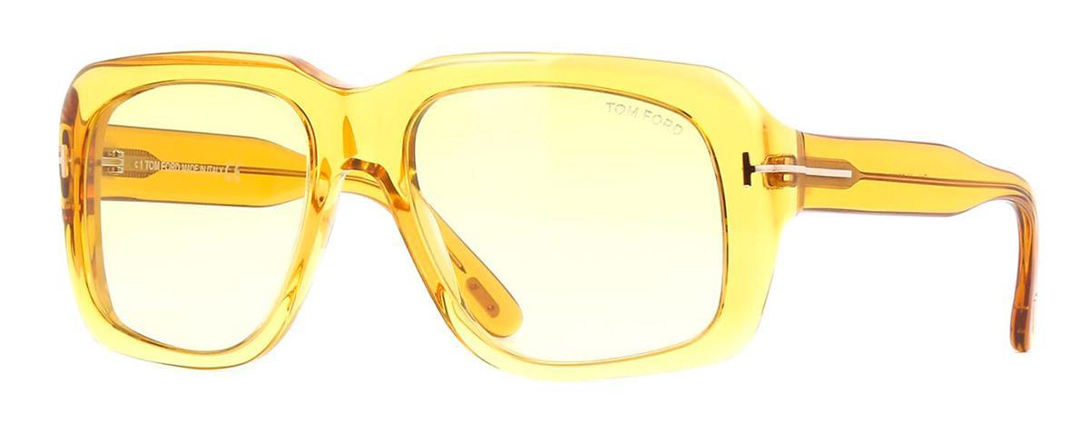 Купить Солнцезащитные очки Tom Ford TF 885 39F