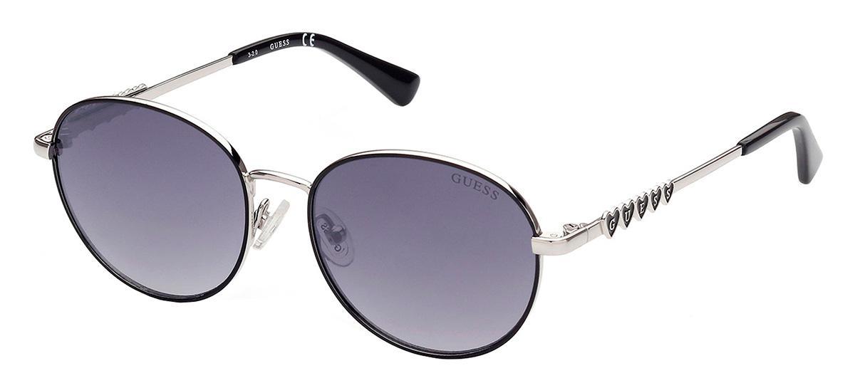 Купить Солнцезащитные очки Guess GUS 9209 05B