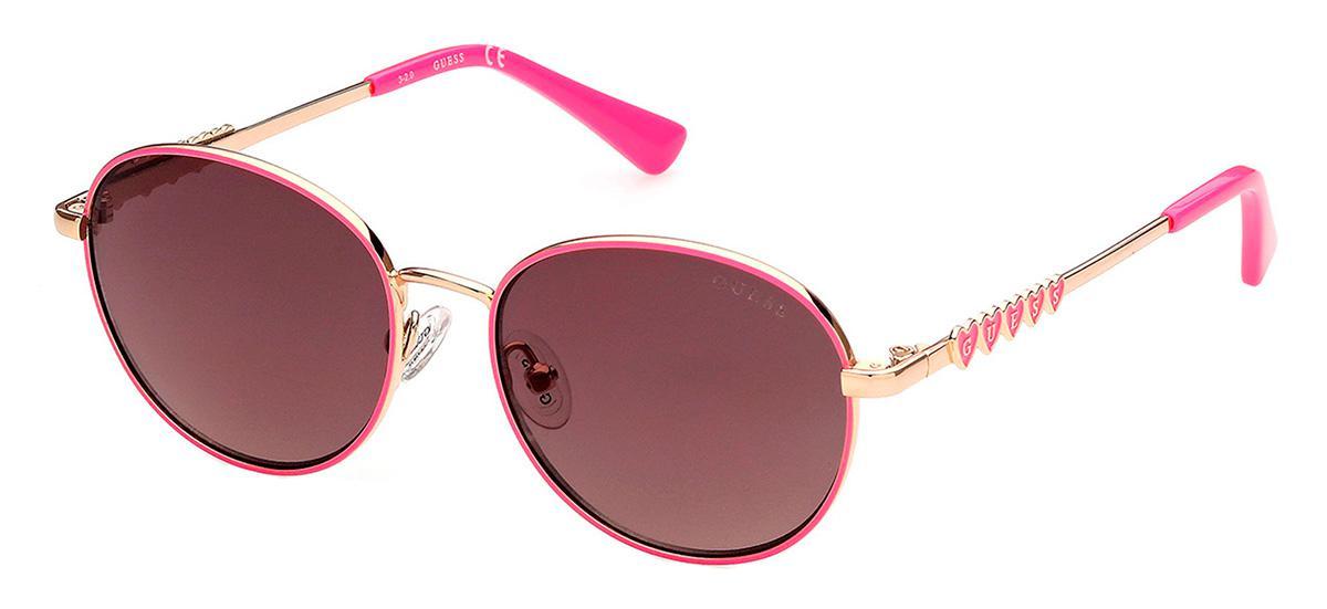Купить Солнцезащитные очки Guess GUS 9209 32F