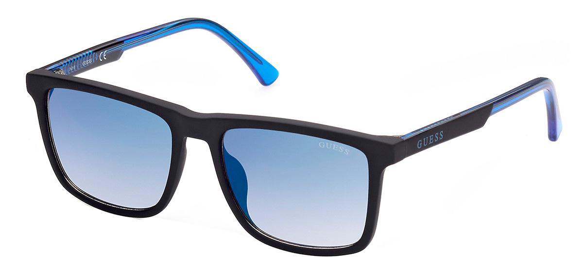 Купить Солнцезащитные очки Guess GUS 9211 02C