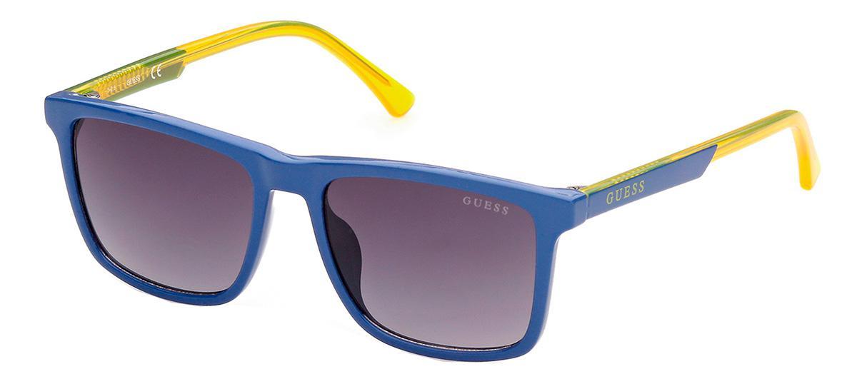 Купить Солнцезащитные очки Guess GUS 9211 90B