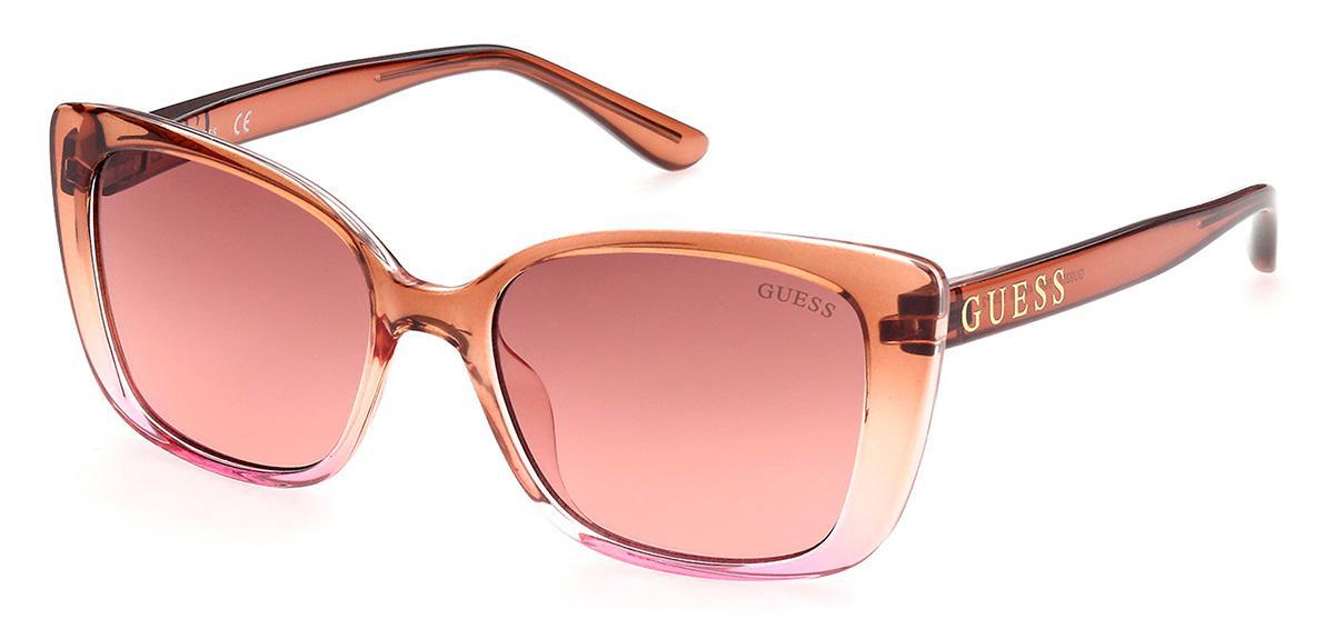 Купить Солнцезащитные очки Guess GUS 9208 59F