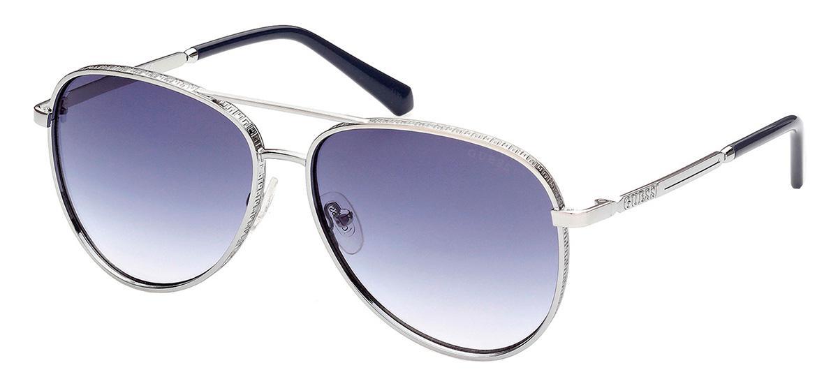 Купить Солнцезащитные очки Guess GUS 5206 10W