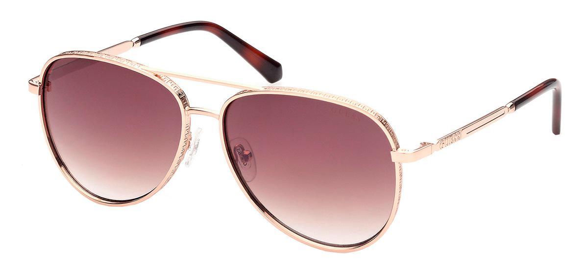 Купить Солнцезащитные очки Guess GUS 5206 32G