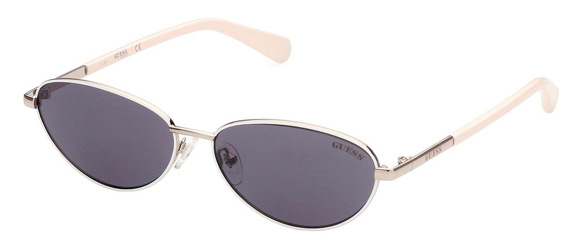 Купить Солнцезащитные очки Guess GUS 8230 10A
