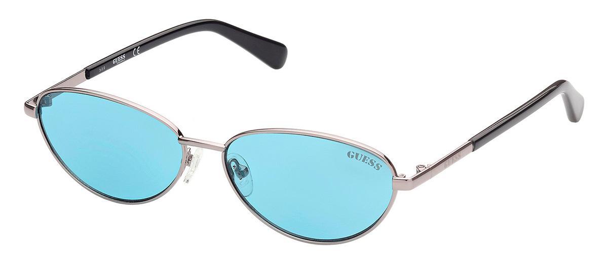Купить Солнцезащитные очки Guess GUS 8230 08V
