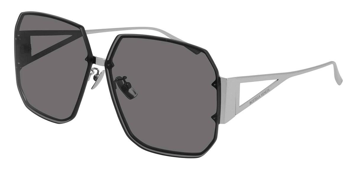 Купить Солнцезащитные очки Bottega Veneta BV 1085SA 001