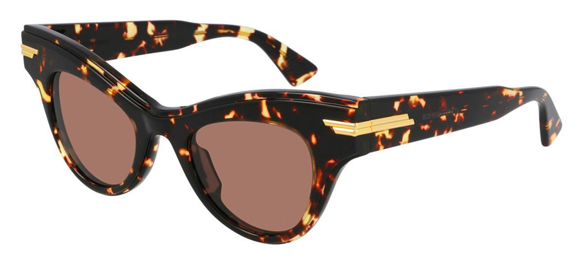 Купить Солнцезащитные очки Bottega Veneta BV 1004S 007