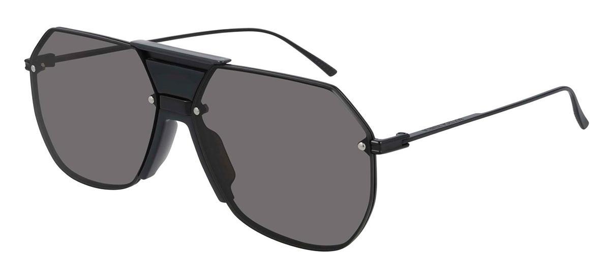 Купить Солнцезащитные очки Bottega Veneta BV 1068S 001