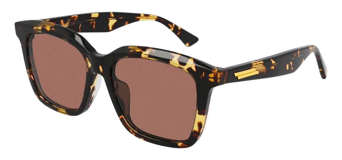 Купить Солнцезащитные очки Bottega Veneta BV 1094SA 002