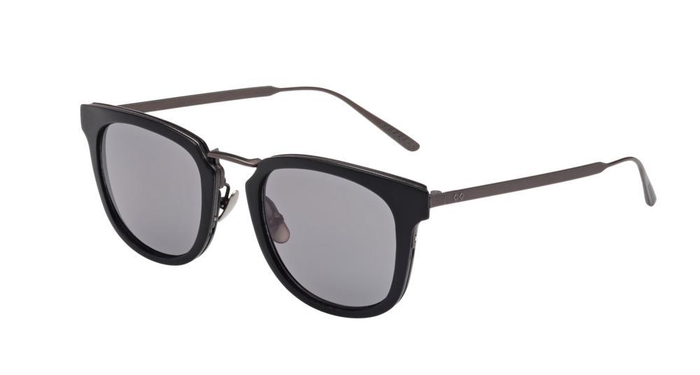 Купить Солнцезащитные очки Bottega Veneta BV 0019S 003