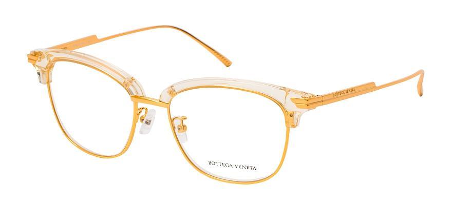 Купить Оправа Bottega Veneta BV 1011OA 004, Оправы для очков