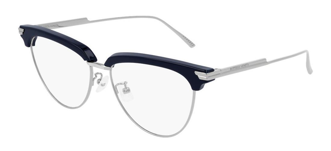 Купить Оправа Bottega Veneta BV 1010O 004, Оправы для очков