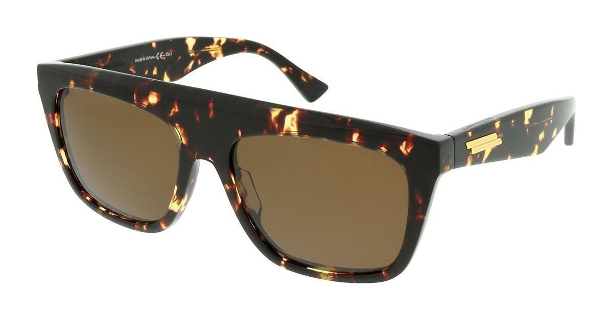 Купить Солнцезащитные очки Bottega Veneta BV 1060S 002