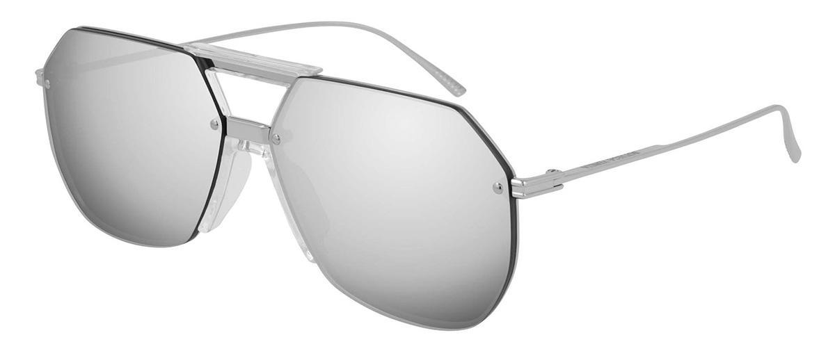 Купить Солнцезащитные очки Bottega Veneta BV 1068S 004