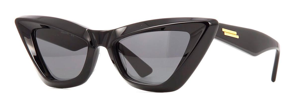 Купить Солнцезащитные очки Bottega Veneta BV 1101S 001