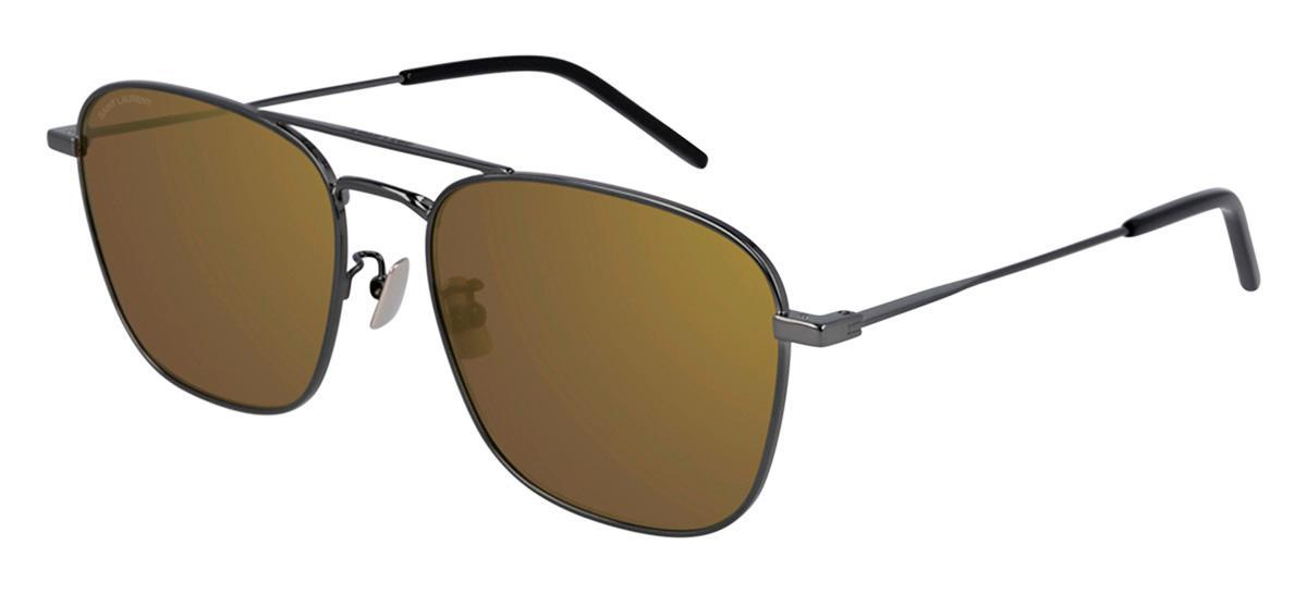 Купить Солнцезащитные очки Saint Laurent SL 309 012