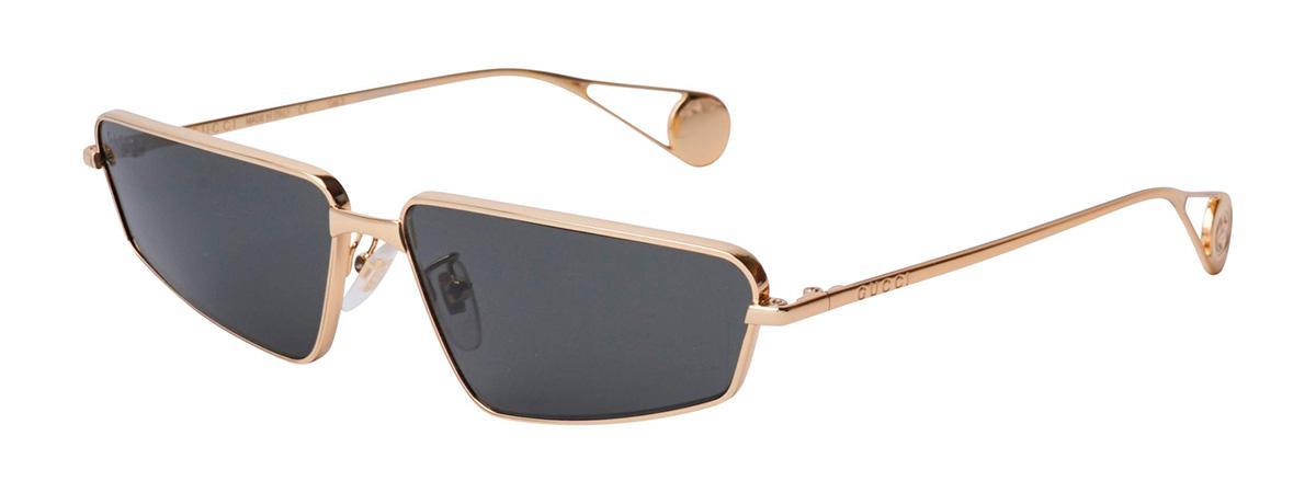 Купить Солнцезащитные очки Gucci GG 0537S 001