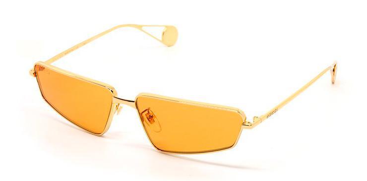 Купить Солнцезащитные очки Gucci GG 0537S 004