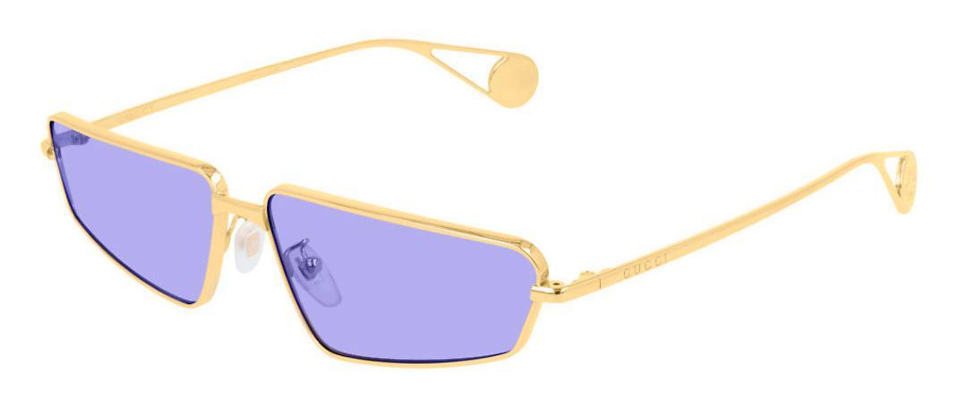 Купить Солнцезащитные очки Gucci GG 0537S 006