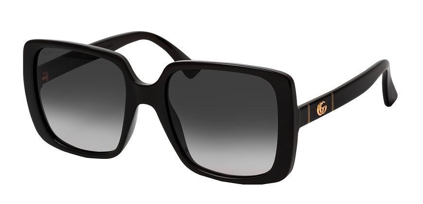 Купить Солнцезащитные очки Gucci GG 0632S 001