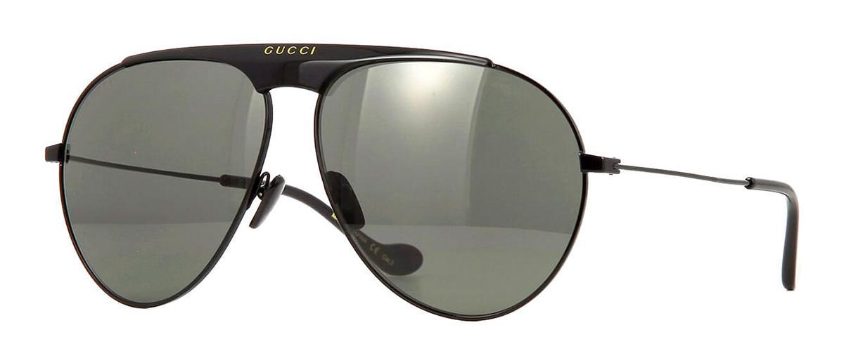 Купить Солнцезащитные очки Gucci GG 0908S 004