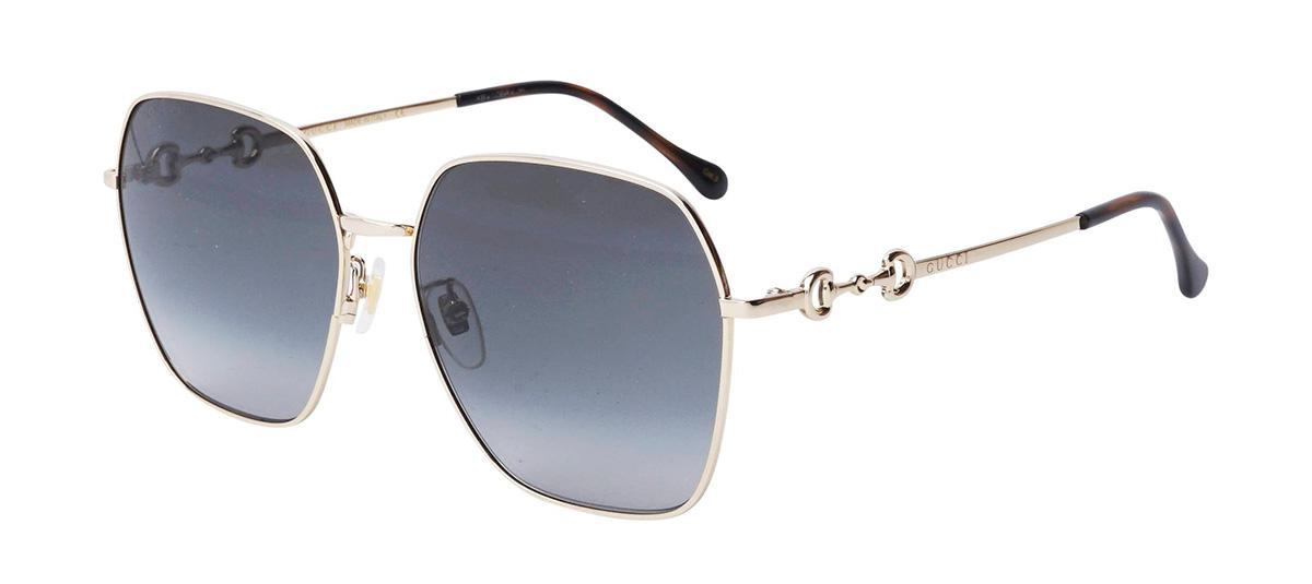 Купить Солнцезащитные очки Gucci GG 0882SA 001