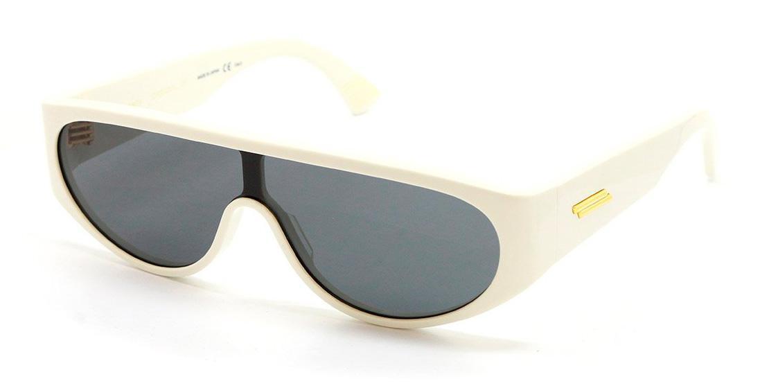 Купить Солнцезащитные очки Bottega Veneta BV 1027S 003