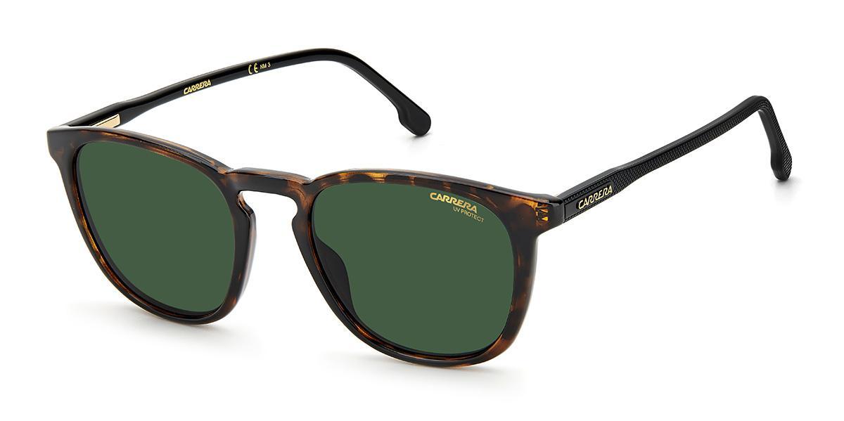 Купить Солнцезащитные очки Carrera 260/S 086 QT