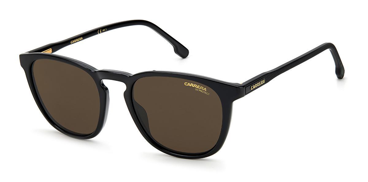 Купить Солнцезащитные очки Carrera 260/S 807 70