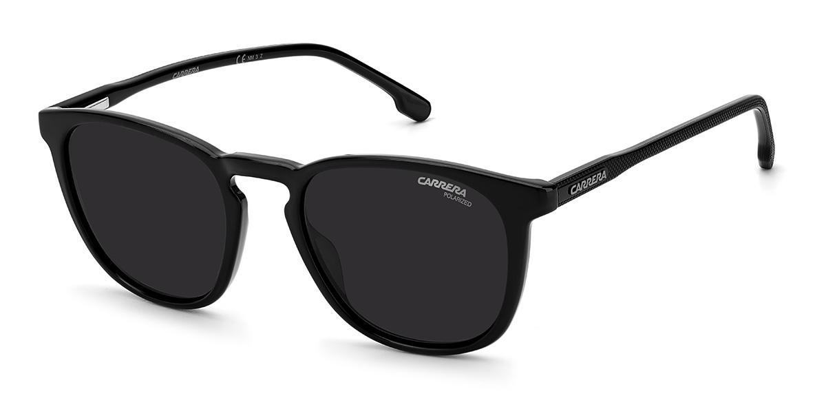 Купить Солнцезащитные очки Carrera 260/S 08A M9