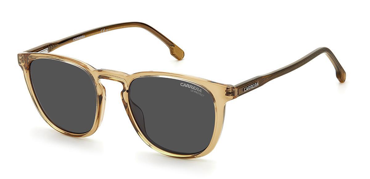 Купить Солнцезащитные очки Carrera 260/S FMP IR