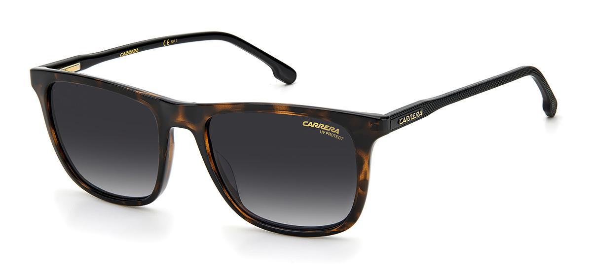 Купить Солнцезащитные очки Carrera 261/S 086 9O