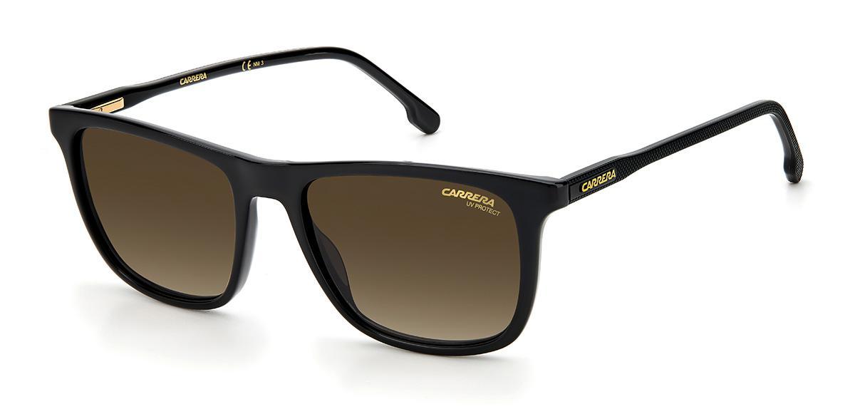 Купить Солнцезащитные очки Carrera 261/S 807 HA
