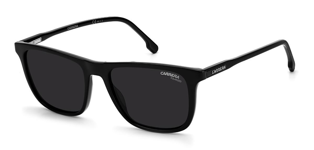 Купить Солнцезащитные очки Carrera 261/S 08A M9