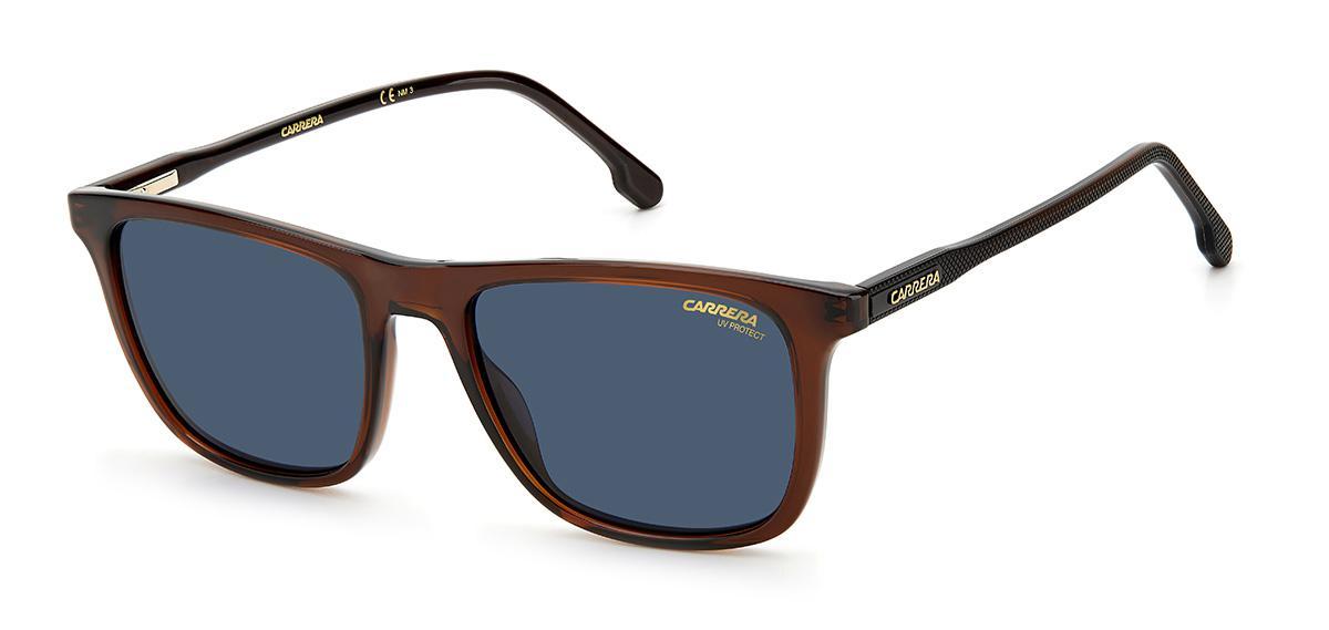 Купить Солнцезащитные очки Carrera 261/S 09Q KU
