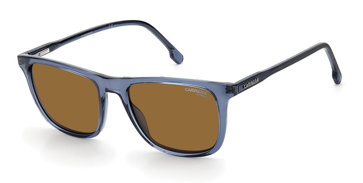 Купить Солнцезащитные очки Carrera 261/S PJP 70