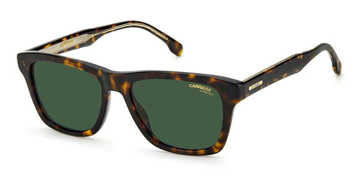 Купить Солнцезащитные очки Carrera 266/S 086 QT